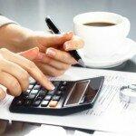 Понятие балансовой прибыли предприятия и её анализ.