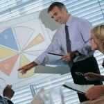 Правильный выбор франшизы — как выбирать франчайзинг предложения