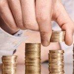 Программа государственного софинансирования пенсии — суть и выплаты.
