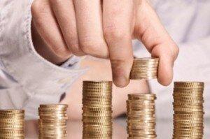 programma-gosudarstvennogo-sofinansirovaniya-pensii