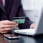 Самые популярные и лучшие системы электронных денег.