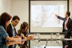 skachat-prezentaciyu-biznes-plana-besplatno
