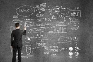 sostavlenie-biznes-plana-predpriyatiya