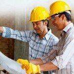 Как открыть строительный бизнес с нуля.
