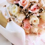 Как организовать свадебный бизнес с нуля?