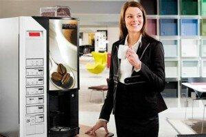 biznes-plan-kofejnye-avtomaty