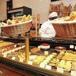 Скачать готовый бизнес-план кондитерской пекарни.