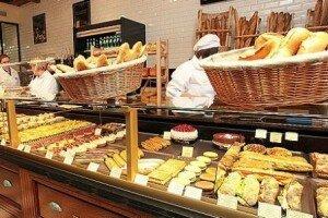 biznes-plan-konditerskoj-pekarni