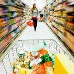 Скачать бизнес-план продуктового магазина — готовый пример.