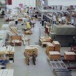 Скачать готовый бизнес-план производства мебели.