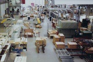 biznes-plan-proizvodstva-mebeli