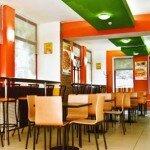 Бизнес-план кафе быстрого питания — скачать пример.