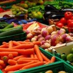 Как организовать бизнес на выращивании овощей на продажу?