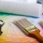 Бизнес по ремонту и отделке квартир