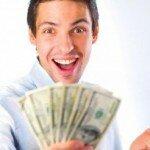 Как и где заработать деньги школьнику?