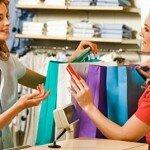 Как найти хорошего продавца для своего бизнеса?