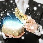Новые направления малого бизнеса в России