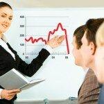 С чего начать свой бизнес в торговле?