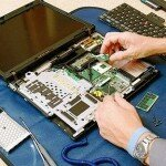 Бизнес по ремонту компьютеров и ноутбуков – как организовать сервис с нуля?