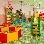 Как открыть частный детский сад – подробное руководство.