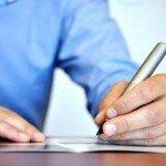 Как правильно написать объяснительную записку – образец