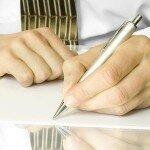 Обходные листы при увольнении: практика применения.