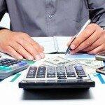 Основные системы налогообложения для малого бизнеса – УСН, ОСН, ЕНВД в подробностях.