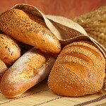 Бизнес-план хлебопекарни скачать бесплатно.